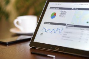 difference between seo and pay-per-click