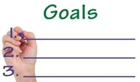 goals_275px