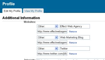 linkedin_custom_descriptions