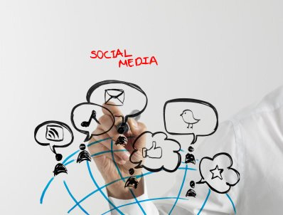 social media Effect Web Agency Indianapolis Indiana