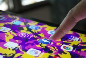 social media marketing Effect Web Agency Indianapolis Indiana