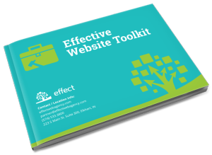 effective website toolkit