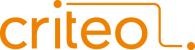 CRITEO_logo_0