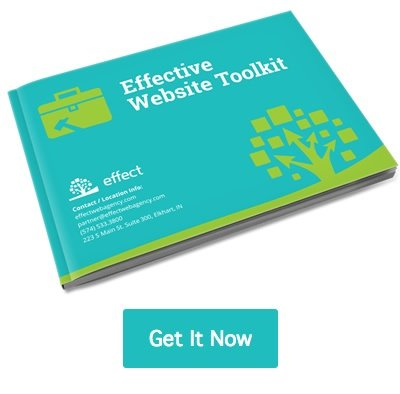 effect web agency toolkit
