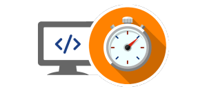 speed up website load times featured
