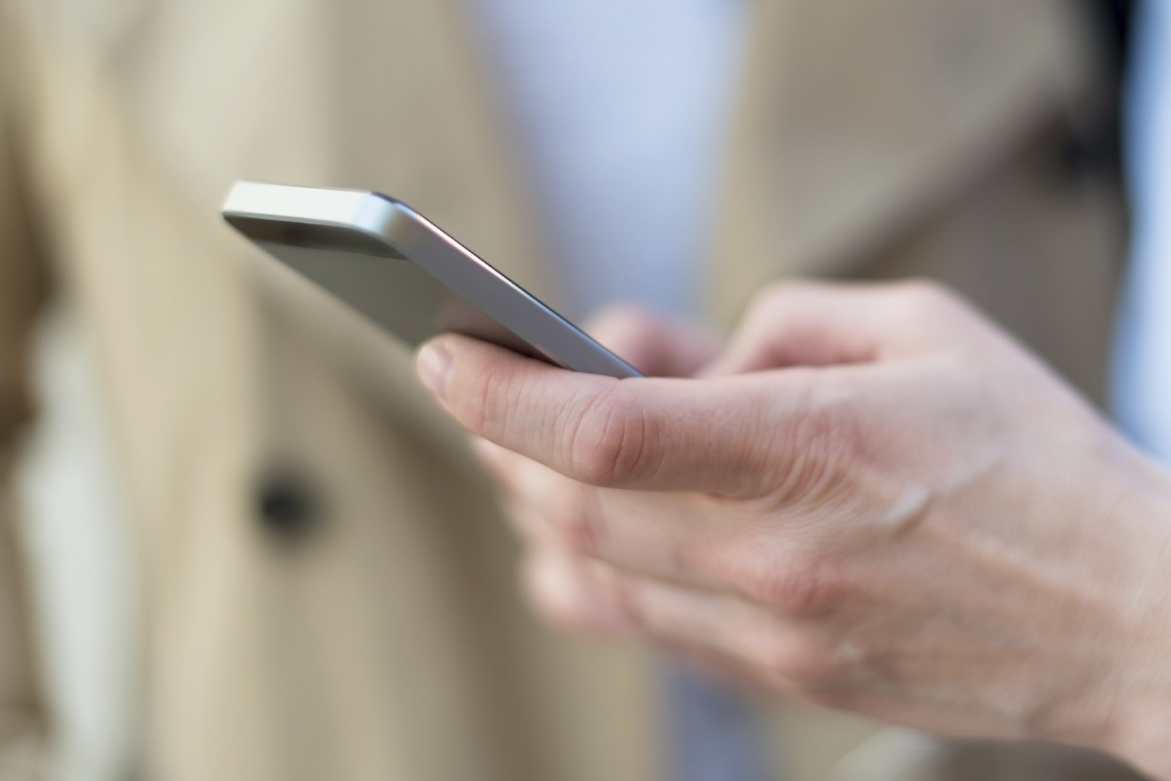mobile websites penalized by popups