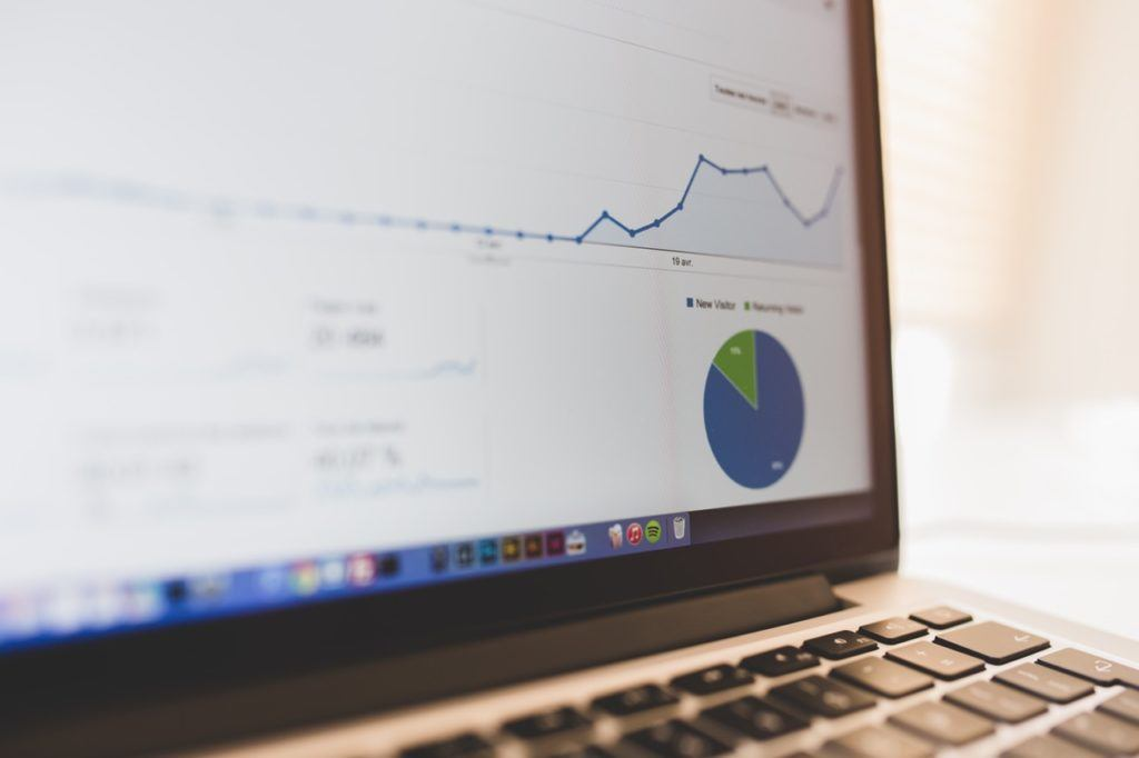 does an seo or ppc strategy drive the most traffic