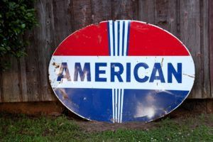 american businesses effect web agency