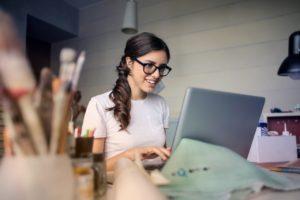 Google Careers Listing Effect Web Agency