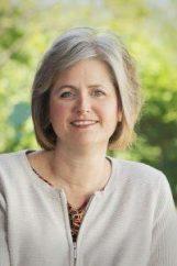 Kim Schmutzler Content Specialist & SEO Effect Web Agency